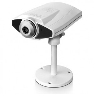 Camera IP AVtech AVN806