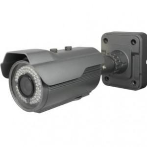 Camera Mega fixel RBFH-V7572PN