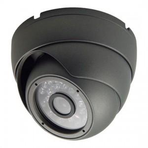 Camera Dome hồng ngoại Securean RD5-F8124Q