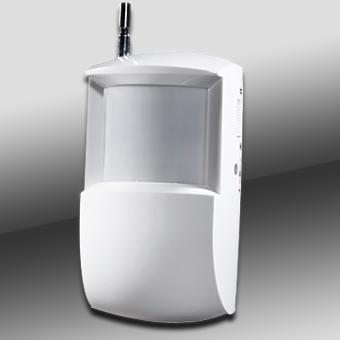 cảm biến hồng ngoại không dây karassn KS 307DCT