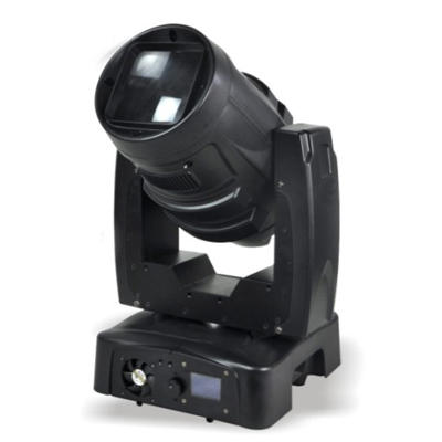 Đèn sân khấu LED beam moving head YC-6801