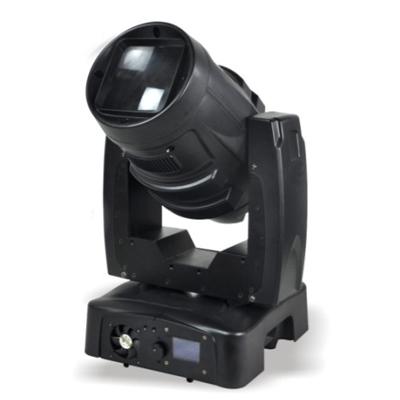 Đèn sân khấu LED beam moving head YC-6801