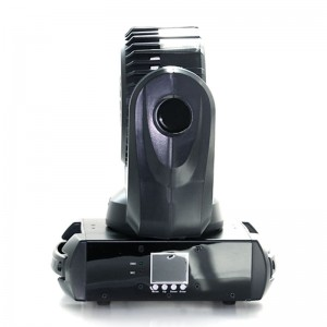 Đèn sân khấu moving head LED ML 1036 2