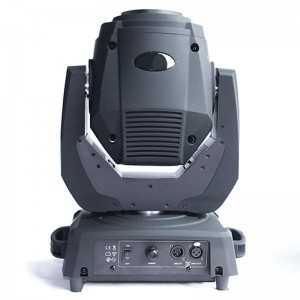 Đèn sân khấu moving head COLOR BEAM 2R 2