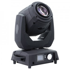 Đèn sân khấu moving head COLOR BEAM 2R 1