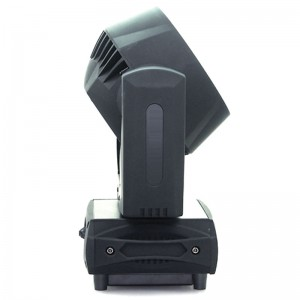 đèn sân khấu moving head ZOOM LED ML-1319A 3