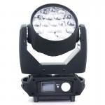 đèn sân khấu moving head ZOOM LED ML-1319A 1