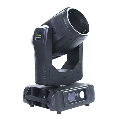 Đèn sân khấu moving head wash-500