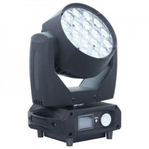 Đèn sân khấu moving head ZOOM LED ML-1319A