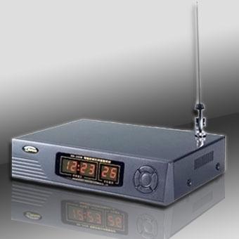 Hệ thống báo động không dây tầm xa KS-200B