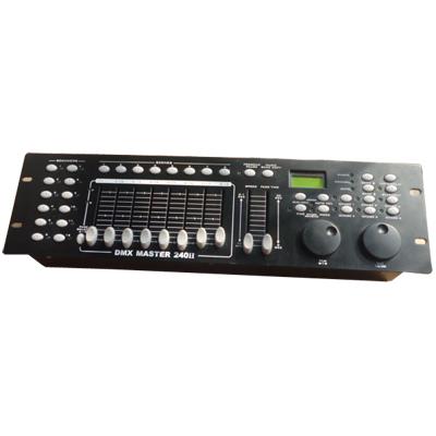 Bàn điều khiển DMX 240