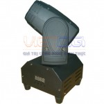 Đèn moving head mini