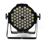 Đèn PAR LED 54x3W RGBW