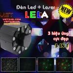 Den Laser LED 3 trong 1__1