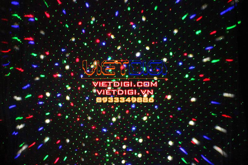 Hieu ung Den Laser LED 3 trong 1__1