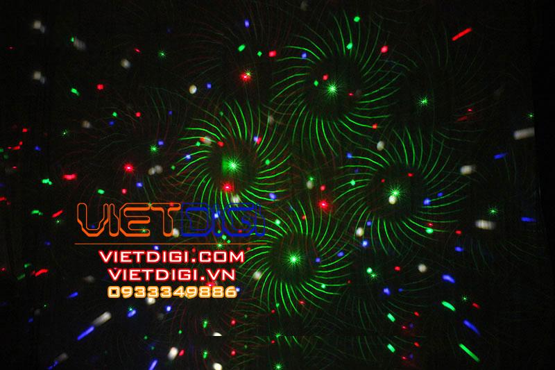 Hieu ung Den Laser LED 3 trong 1__2