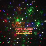 Hieu ung Den Laser LED 3 trong 1__5