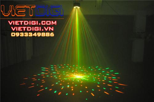 Hieu ung Den Laser LED 3 trong 1__6
