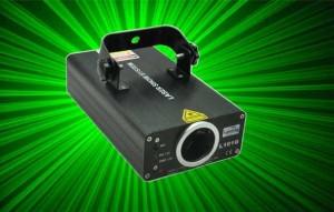 den laser L101G_2