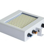 108pcs-White-Color-High-Brightness-font-b-Led-b-font-Lamps-Metal-Shell-Flash-Light-Stage