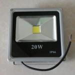Đèn chớp pha led 20w ip66