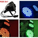 8pcs-lot-RGB-3in1-LED-par-Light-54x3W-Triple-RGBW-par64-stage-lights-disco-dj-equipment