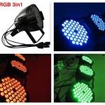 8pcs-lot-RGB-3in1-LED-par-Light-54x3W-Triple-RGBW-par64-stage-lights-disco-dj-equipment