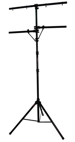Giá treo đèn sân khấu