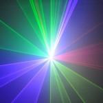 Hieu ung quet tia den laser 1 cua 7 mau