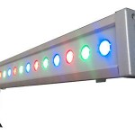 Hot-Sale-IP65-Waterproof-36pcs-3W-RGB-Mixed-Color-LED-Wall-Washer-LED-Wall-Light-For