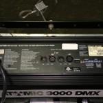 Đèn chớp siêu sáng 3000W