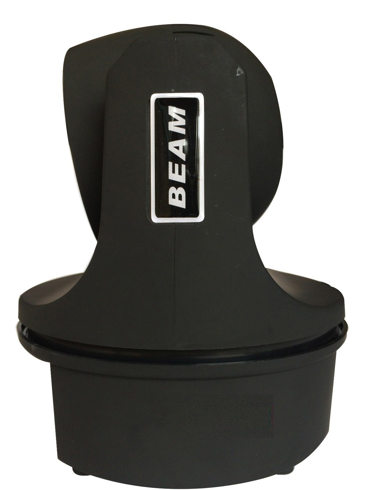 Mặt bên Đèn LED moving head Bee Eye 6 mắt