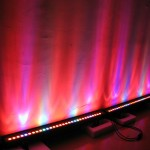 Outdoor-LED-Wall-Washer-Light-LED-Bar-LED-Flood-Light