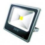 Đèn chớp pha led 50w ip66