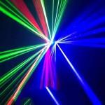 laser-trila-1