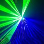 laser-trila-2