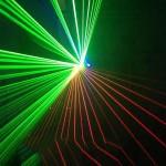 laser-trila-3