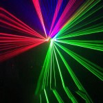 laser-trila-4
