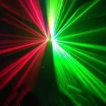 laser-trila-5