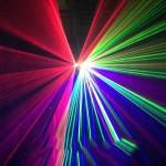 laser-trila-6