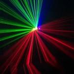 laser-trila-7