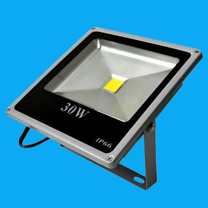 Đèn chớp pha led 30w ip66