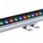led_dj_light_bar_36w_led_truck