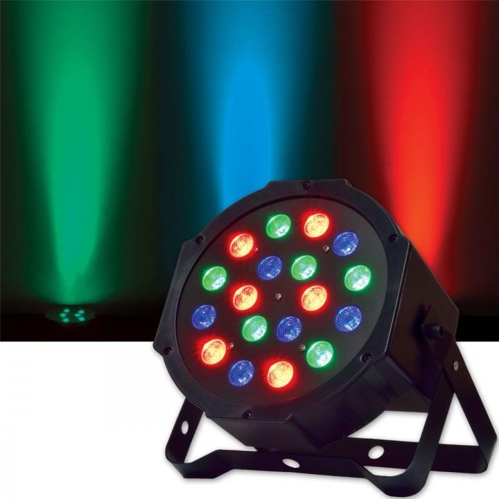 pack-10-foco-par-18-led-alta-luminosidad-rgb-dmx-fernapet-10254-MLC20026600431_012014-F