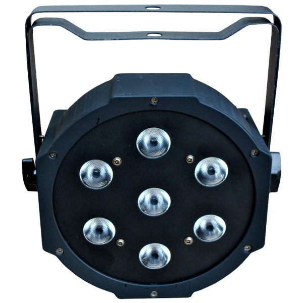 pg-led-reflektor-par-7x10w-rgbw-4in1 (1)