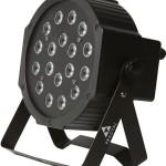 pol_pl_Fractal-PAR-LED-18x1W-40037_1