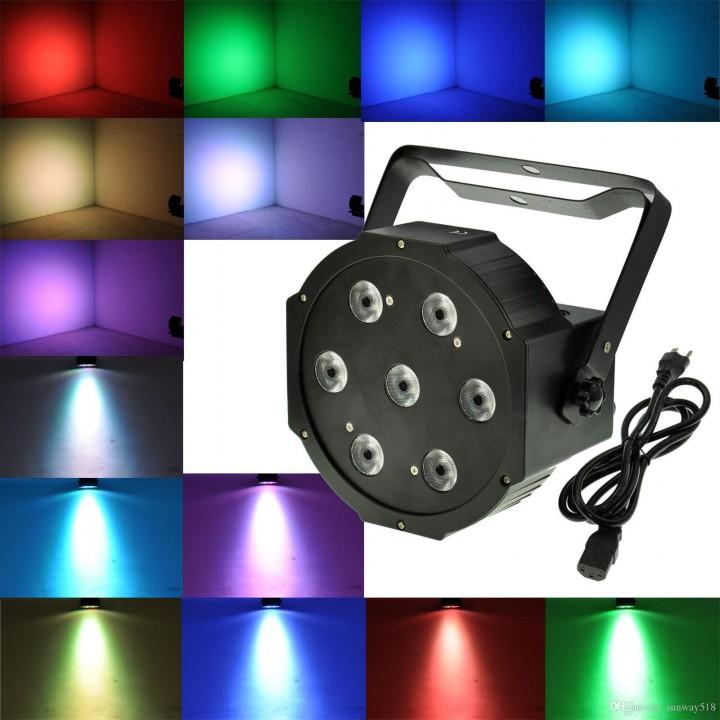 sportlight-for-dmx-7x10w-led-mini-par-can