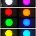 Đèn LED moving head 90W