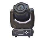 Đèn LED moving head 90W