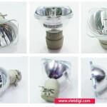 Bóng đèn 5R cho đèn moving head Beam200